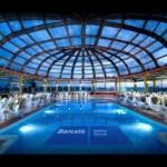 Pool-Lounge-600-x-472-300x236[1]
