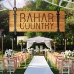 bahar-country1