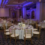 Elite World Hotel düğün fiyatları