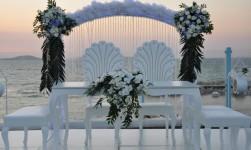 Düğün Mekanı Seçiminde Bunlara Dikkat edin!