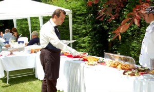 acik-hava-catering