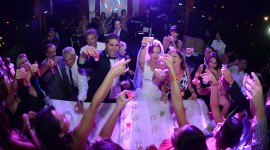 2016 Düğün Organizasyonu Fiyatları ve İstanbul Düğün Mekanları Fiyatları