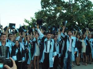 mezuniyet kapak
