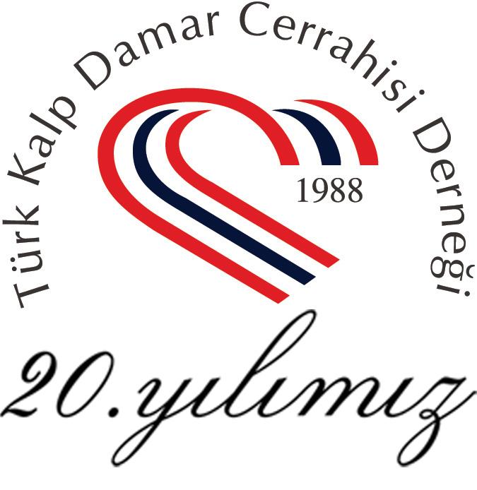 Türk Kalp ve Damar Cerrahisi Derneği