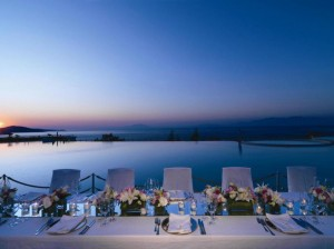 10586069-weddings-kempinski-hotel-barbaros-bay