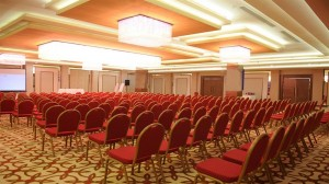 Anemon Adana Toplantı