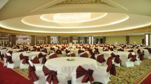 Anemon Adana düğün