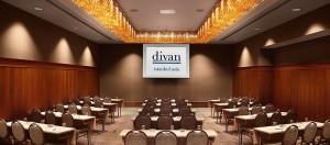 Divan_Istanbul_Asia-ACEM_Meeting_Room