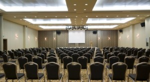 Radisson Blu Resort Spa Çeşme Toplantı Salonu