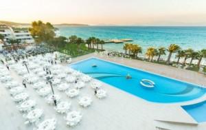 boyalik-beach-hotel-spa