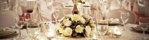 otel seyhan düğün