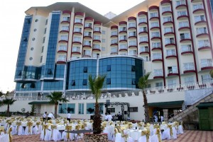Royal-Sebaste-Hotel-davett