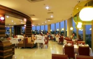 pinhan_restaurant_cafe_kucukyali