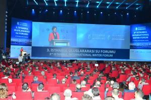 istanbul-su-forumu-2-foto