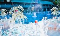 TED Spor Klübü / Golden Chef Düğün & Davet Organizasyon
