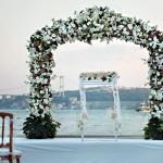 sait-halim-pasa-yalısı düğün