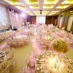 Hilton İstanbul Kozyatağı 2017 Düğün Fiyatları 1