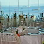the grand mira hotel gala yemeği fiyatları