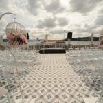 eski büyükdere iskelesi düğün nikah töreni fiyatları