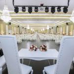 malima 2018 düğün fiyatları