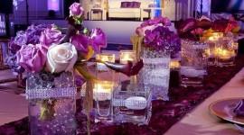 2018 Ankara Düğün Mekanları