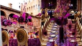 2018 İstanbul Düğün Mekanları
